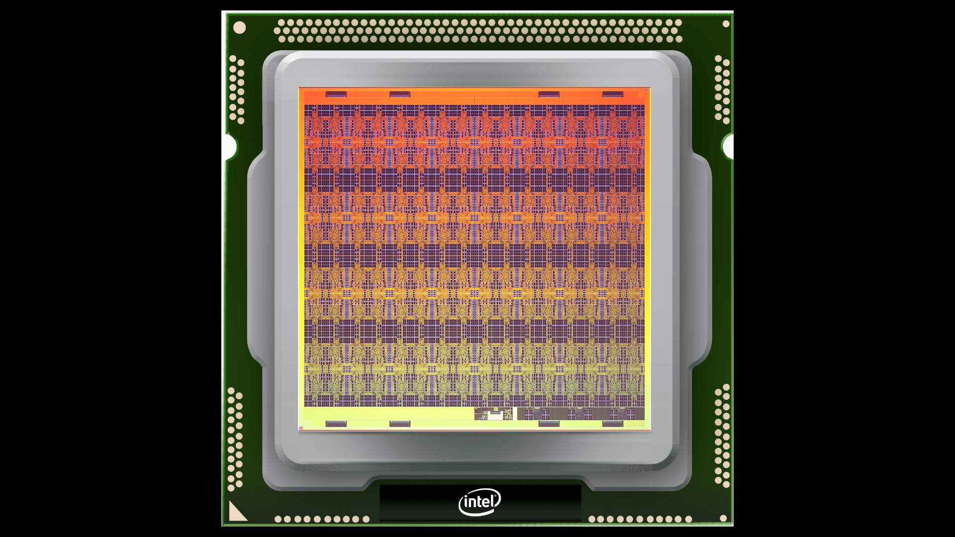 neuromorphic computing, loihi, intel, chip