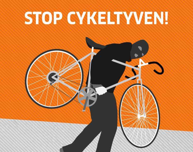 2016.09.09-stop-cykeltyven_1.png