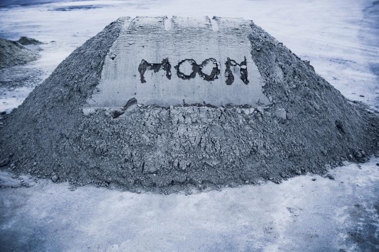 bigstock-on-the-gray-moon-the-sand-is-i-244318699.jpg
