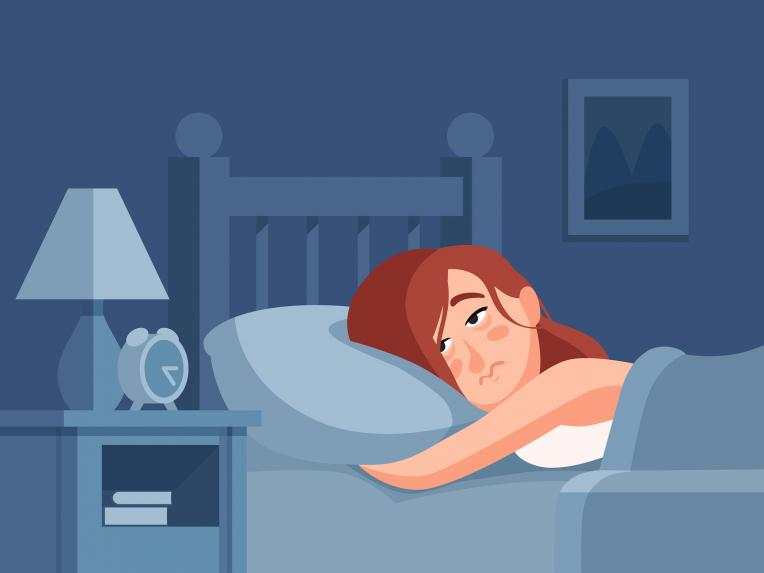 bigstock-woman-character-with-insomnia-242451073.jpg