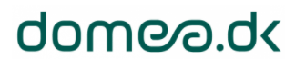 domea_logo.png