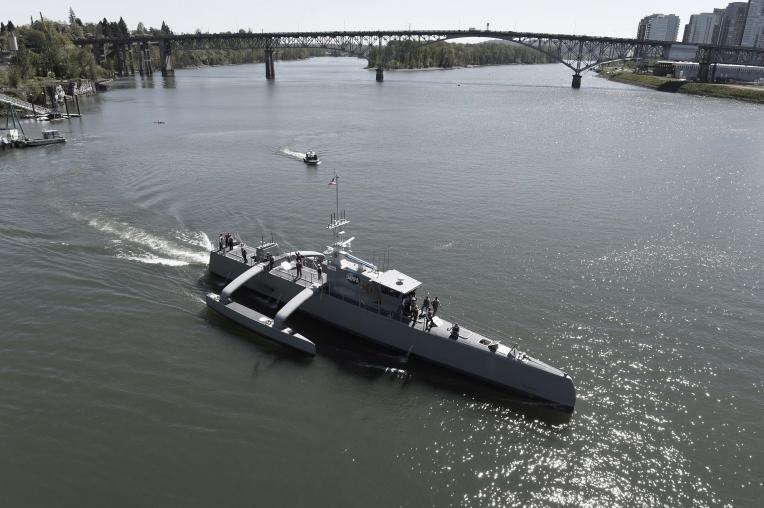 sea_hunter_gets_underway_on_the_willamette_river_following_a_christening_ceremony_in_portland_ore._25702146834.jpg