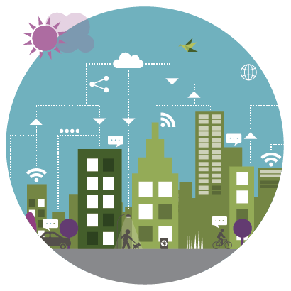 smart-city-kaosartboard_1kv.png
