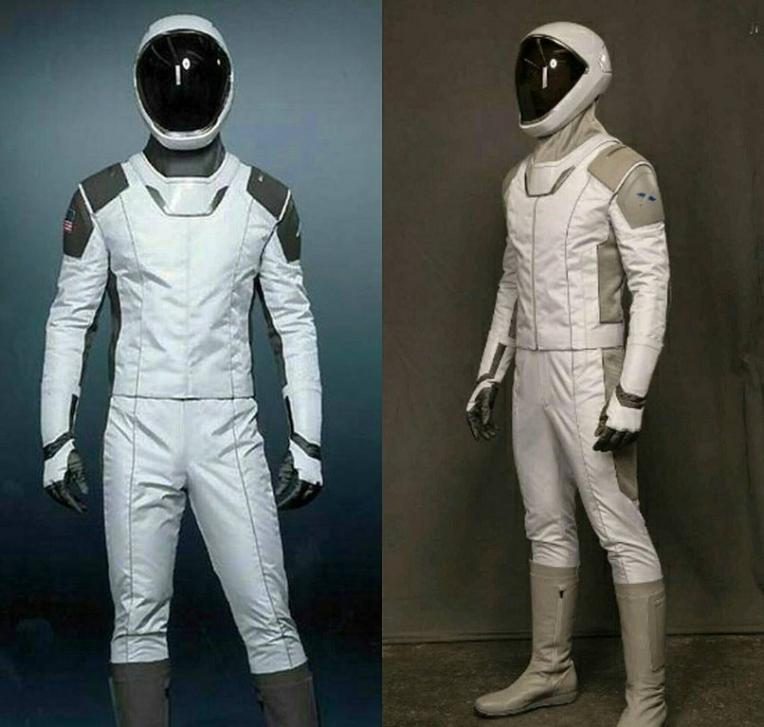 spacesuit2.jpg