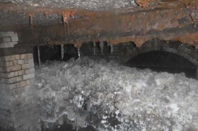 sidmouth-fatberg-south-west-water-10.jpg