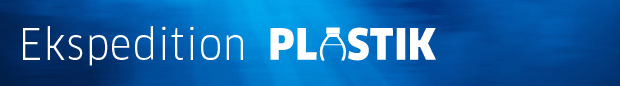 ekspedition plastik plastic bloghoved