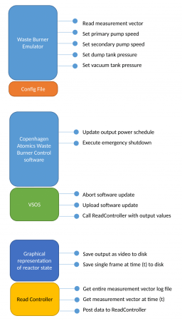 blog_10_control_systems_1-2.png