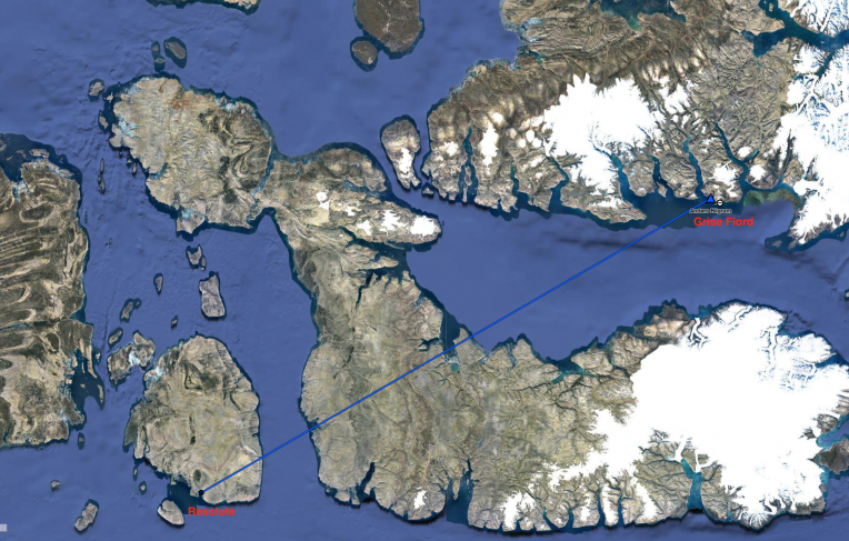 grise_fiord.png