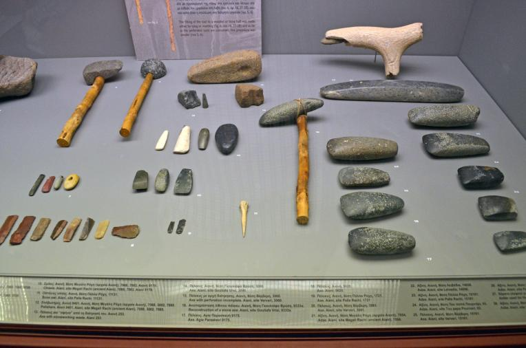 neolithic_implements_from_aiani_dan_diffendale.jpg