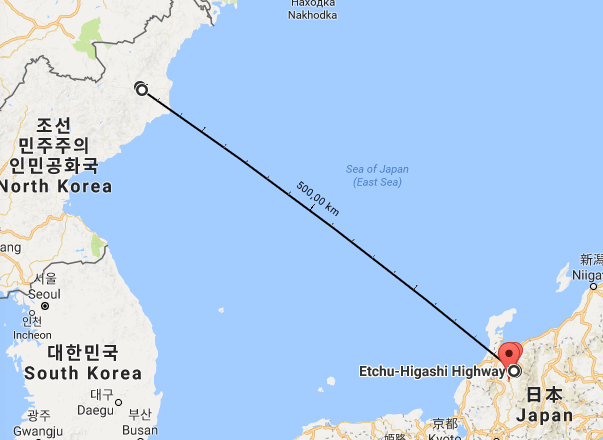 nk-map.png