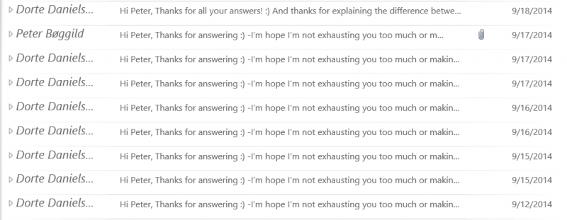 thanks_for_answering.png