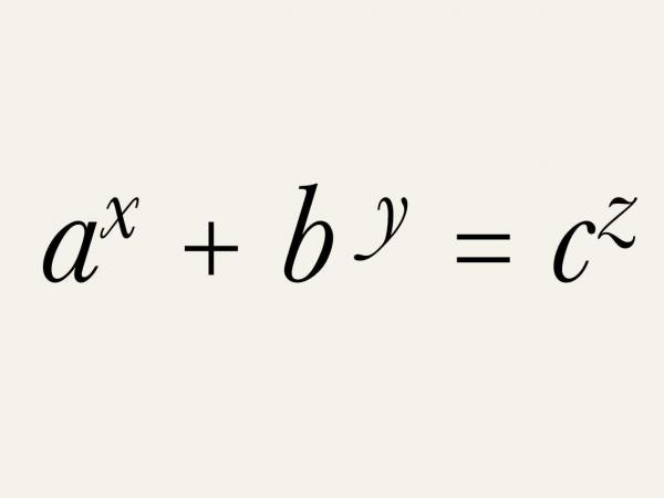 beals-conjecture-1.png