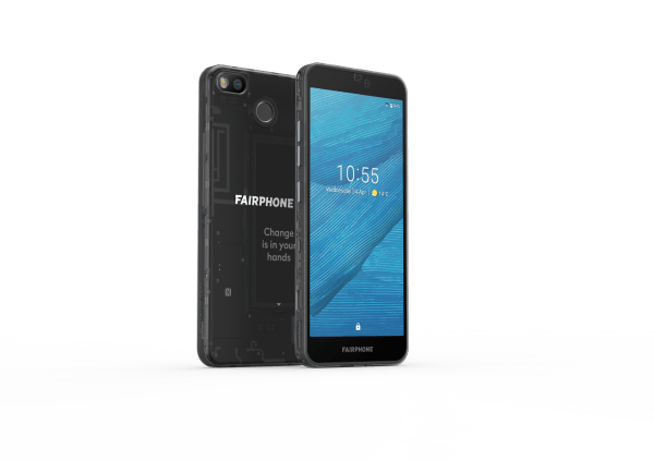 fairphone_3_angle.png