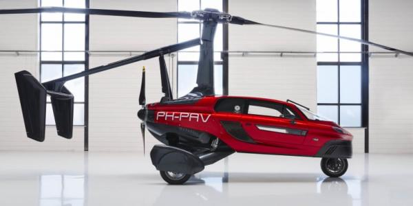 pal-v_liberty_flying_car_solid_dutch_engineering.jpg