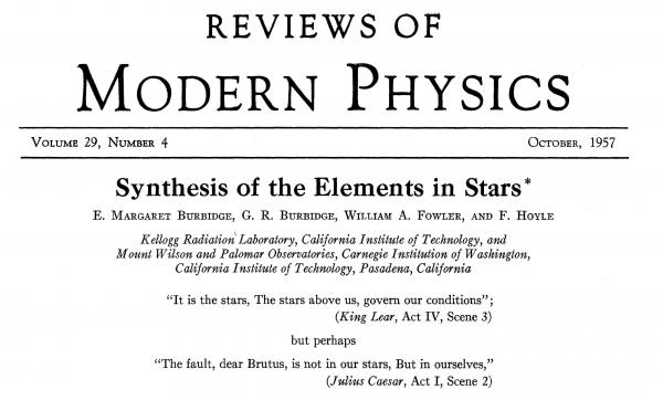 synthesis_of_the_elements_in_stars.jpg