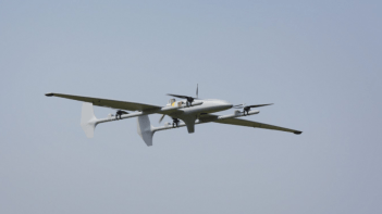 Drone, China Aerospace Science and Technology Corporation