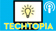 Techtopia #28: Danish Tech Challenge