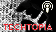 Techtopia #51: Mød kaptajnen for FE's unge hackere