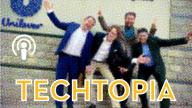 Techtopia #160: Er Indien et marked for dansk teknologi?