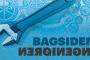backsite lynch bagside bagsiden logo