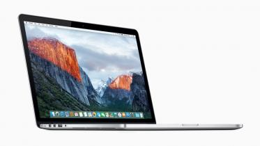 Brandfare: Apple tilbagekalder MacBook Pro-computere