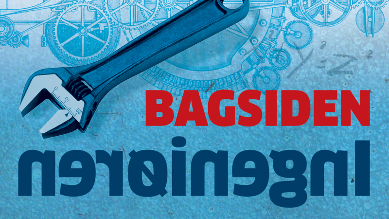 backsite lynch bagside bagsiden