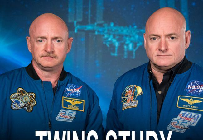 scott kelly iss